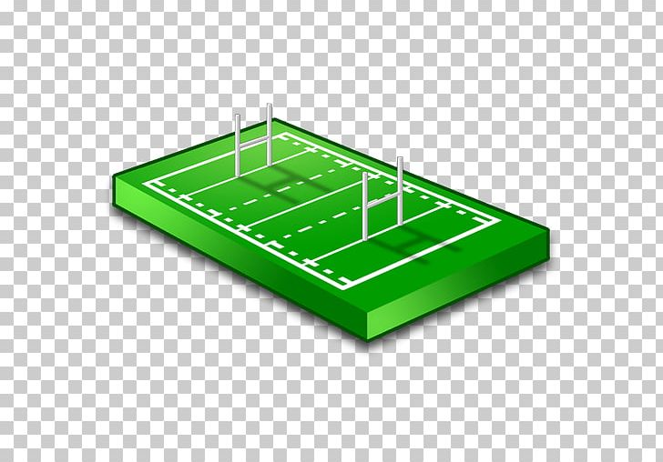 Rugby Computer Icons Football Pitch Sport PNG, Clipart, Area, Athletics Field, Ball, Computer Icons, Field Hockey Free PNG Download