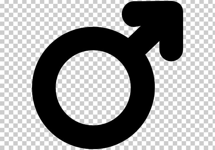 gender symbol male computer icons png clipart black and white circle computer icons encapsulated postscript female gender symbol male computer icons png