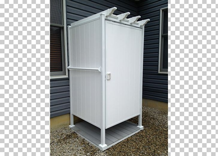 Outdoor Showers Outdoor Showers Cape Cod Outdoor Shower Kits ...