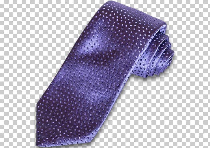Necktie PNG, Clipart, Lilac, Necktie, Purple, Violet Free PNG Download