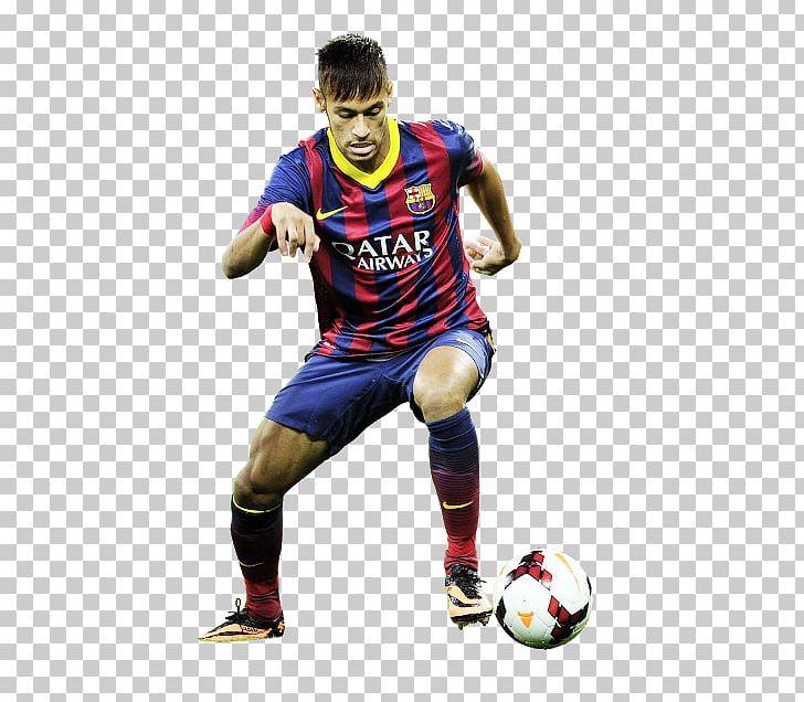 Neymar 2014 FIFA World Cup FC Barcelona Supercopa De España