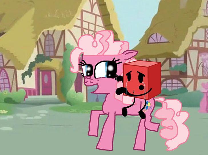 Pinkie Pie Rarity Twilight Sparkle My Little Pony