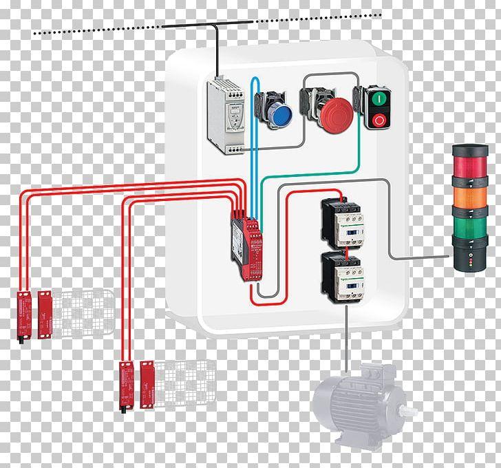 Schneider Relay Wiring Diagram 1976 Ford Voltage Regulator Wiring Diagram Basic Wiring Tukune Jeanjaures37 Fr