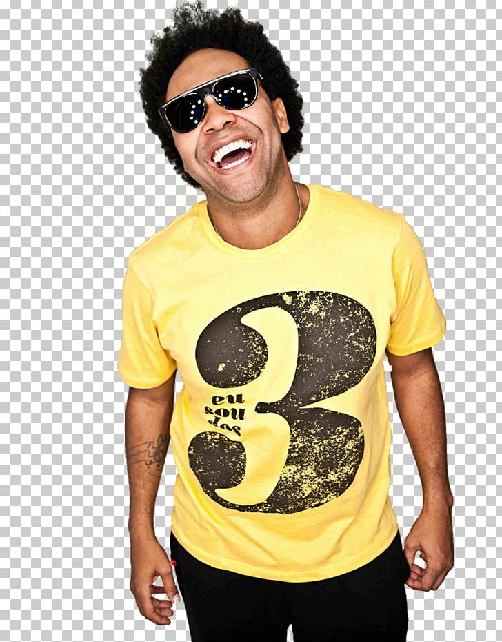 Thalles Roberto Brazil Singer Music A Dracma E O Seu Dono PNG, Clipart, Brazil, Chord Names And Symbols, Clothing, Composer, Damares Free PNG Download