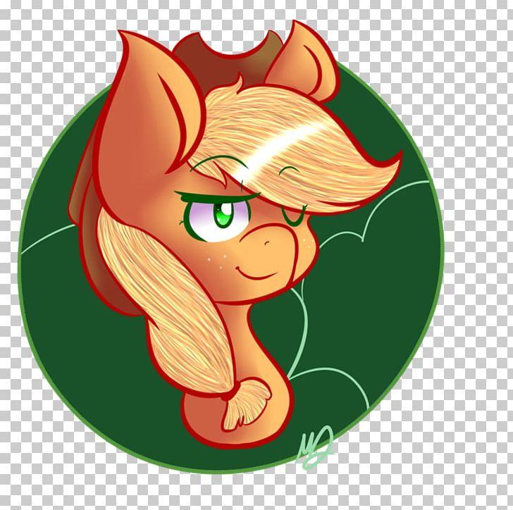Vertebrate Illustration Horse Mammal PNG, Clipart, Art, Cartoon, Fictional Character, Flowering Plant, Fruit Free PNG Download