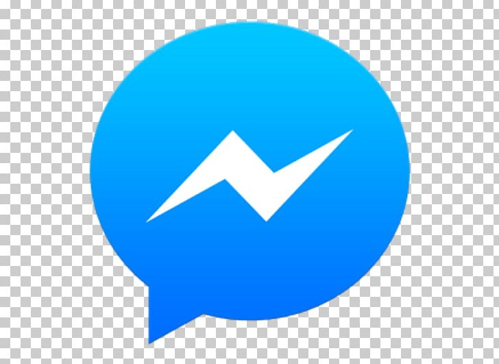 Facebook Messenger Computer Icons Messaging Apps PNG, Clipart, 41 42 Ratchadamri Rd, Angle, Area, Blue, Brand Free PNG Download