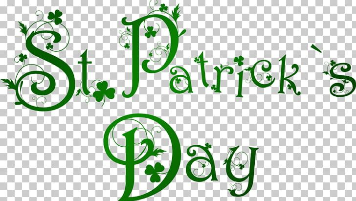 Ireland Smithwicks Saint Patricks Day Public Holiday March 17 PNG, Clipart, Area, Bank Holiday, Brand, Calligraphy, Circle Free PNG Download