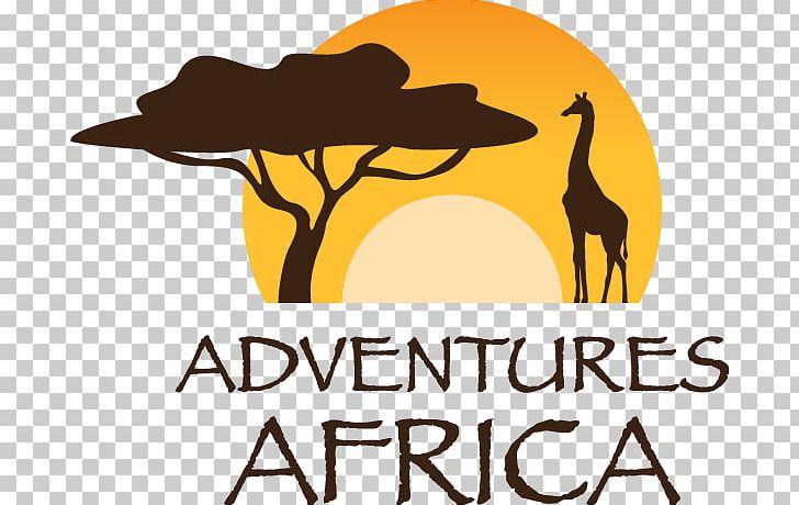 Logo Safari Lodge Fauna Of Africa Font PNG, Clipart, Africa