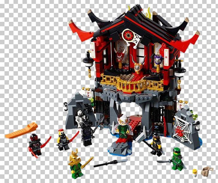 designer fashion wholesale online buy Lloyd Garmadon Lego Ninjago Lord Garmadon Toys