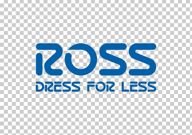 Ross Stores Ross Dress For Less Retail Clothing Department Store PNG, Clipart, Area, Blue, Brand, Burlington, Clothing Free PNG Download