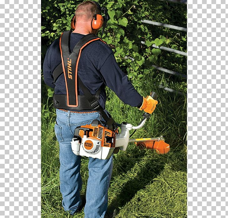 String Trimmer Weed Eater Brushcutter Stihl Png Clipart