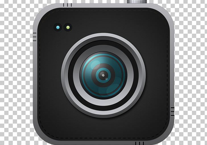 Camera Lens Mobile App Android Application Package Google Play PNG, Clipart, Android, Apple, App Store, Camera, Camera Lens Free PNG Download