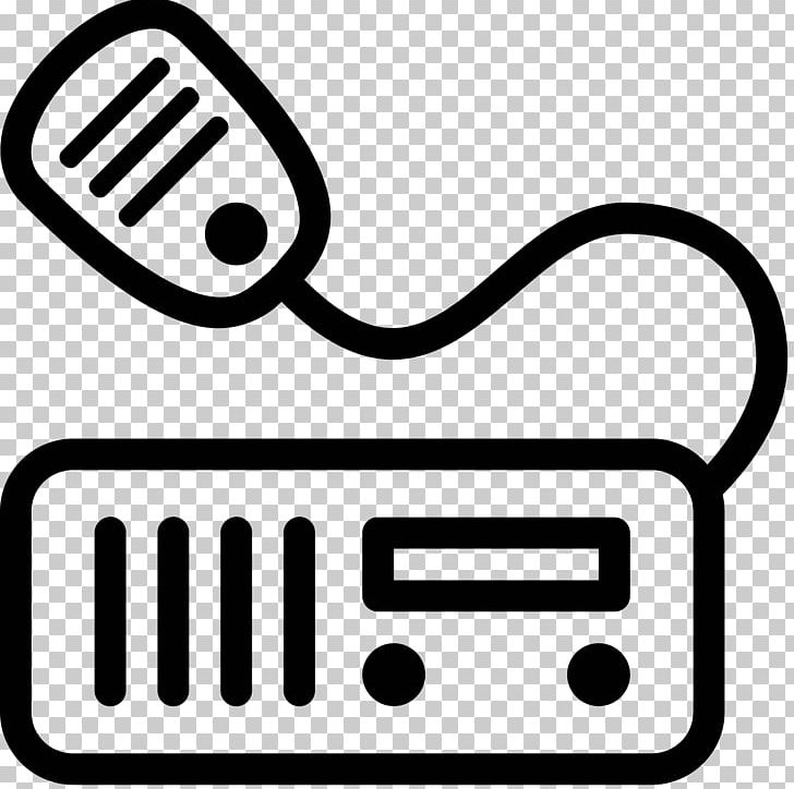 Marine VHF Radio Computer Icons FM Broadcasting PNG, Clipart, Amateur Radio, Area, Automatic Identification System, Black And White, Brand Free PNG Download