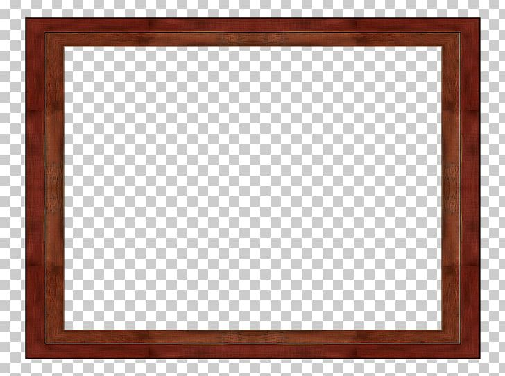 Window Wood Awning Frames Framing PNG, Clipart, Andersen Corporation, Angle, Awning, D 5, Door Free PNG Download
