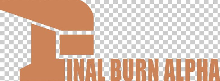 Final Burn Alpha Ps3 Download