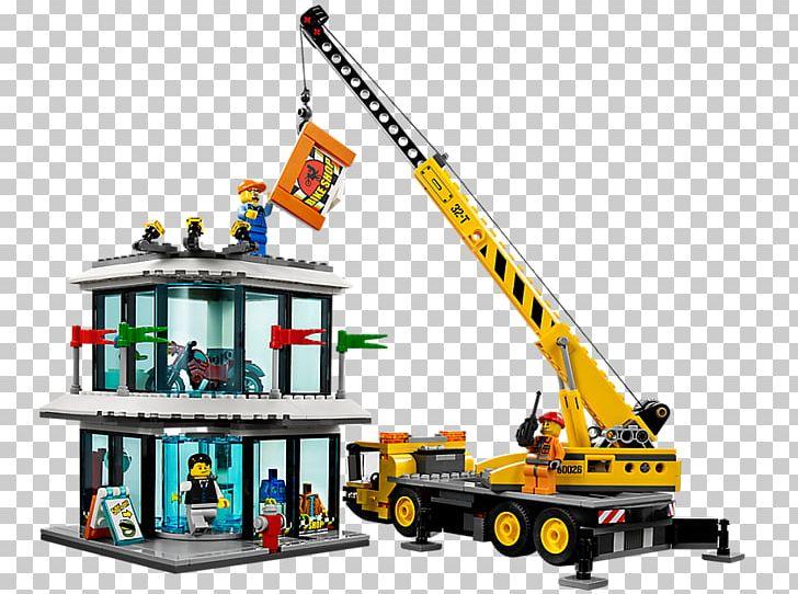 Lego City Lego Minifigure Toy Lego Creator PNG, Clipart