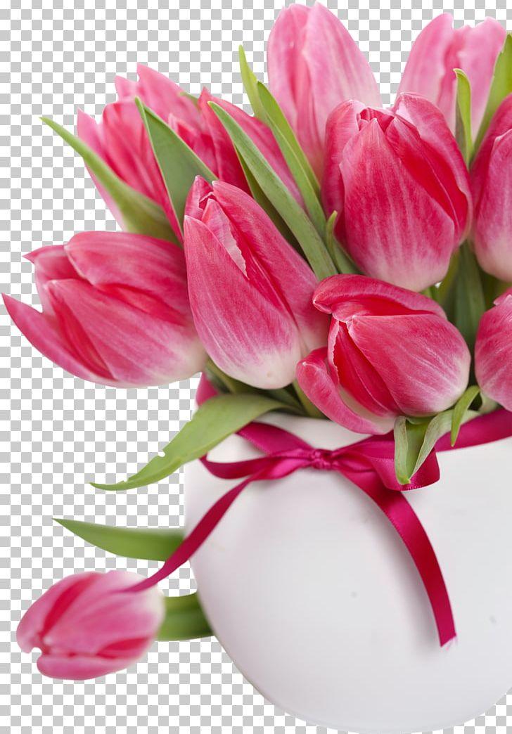 Tulip Flower Bouquet Floristry Cut Flowers PNG, Clipart, Bulb, Cut Flowers, Daffodil, Desktop Wallpaper, Floral Design Free PNG Download