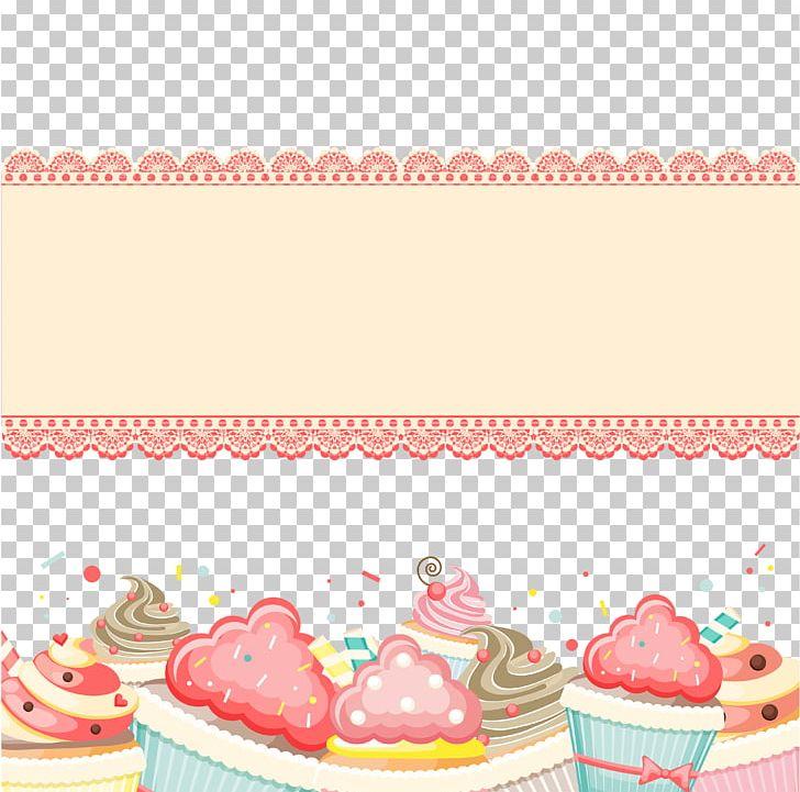 Birthday Cake Cupcake Greeting Card PNG, Clipart, Baking, Birthday Card, Birthday Cards, Business Card, Cake Free PNG Download