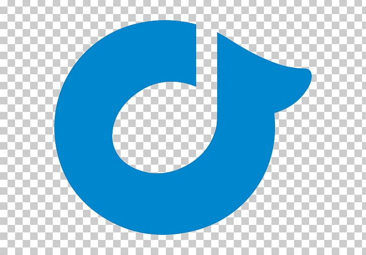 Computer Icons Rdio Metro PNG, Clipart, Angle, Area, Blue, Brand, Circle Free PNG Download