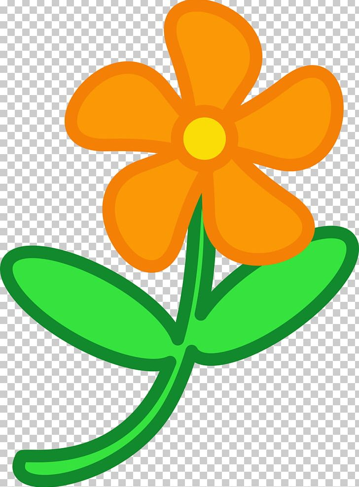 Cartoon Flower Png Clipart Animated Cartoon Animation Artwork Cartoon Color Free Png Download