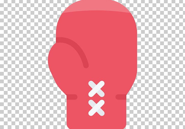 Computer Icons Encapsulated PostScript PNG, Clipart, Boxing, Computer Icons, Encapsulated Postscript, Magenta, Pink Free PNG Download