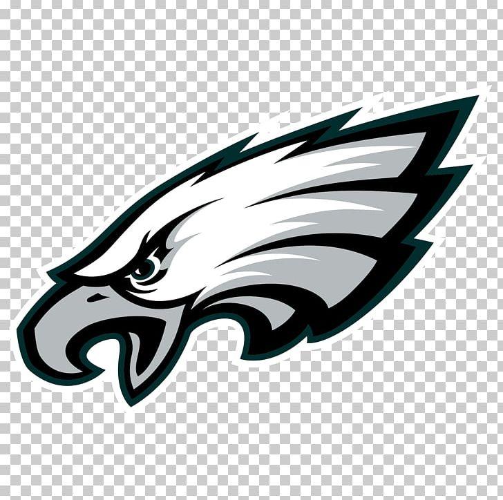 Philadelphia Eagles NFL Super Bowl LII New England Patriots PNG, Clipart, American Football, Automotive Design, Beak, Bird, Bird Of Prey Free PNG Download