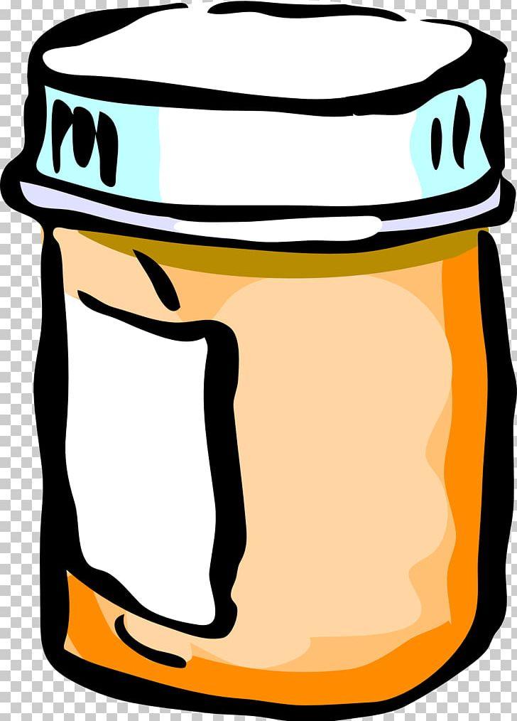 Medical Prescription Pharmaceutical Drug Prescription Drug PNG, Clipart, Artwork, Butter, Download, Drug, Food Drinks Free PNG Download