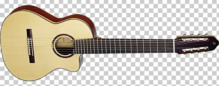 Musical Instruments Acoustic Guitar Acoustic-electric Guitar String Instruments PNG, Clipart, Acoustic Electric Guitar, Amancio Ortega, Classical Guitar, Cuatro, Guitar Accessory Free PNG Download