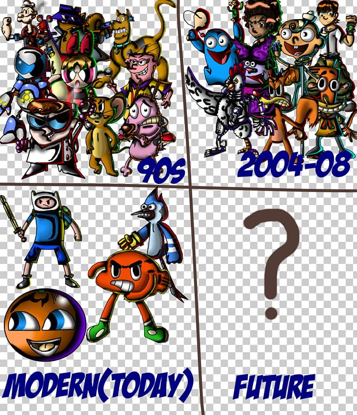 Cartoon Network Television Show Graphic Design Television Channel Png Clipart Animated Series Area Art Artwork Cartoon
