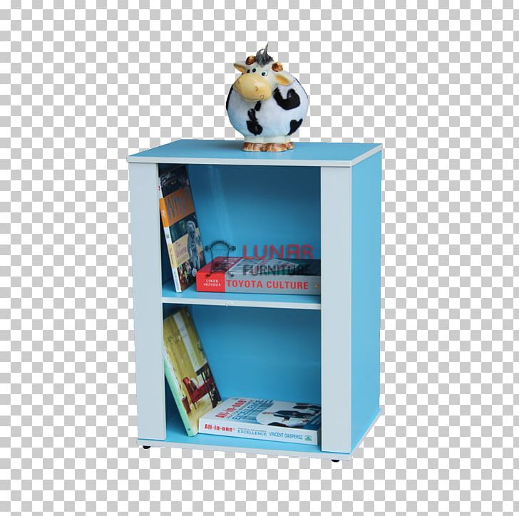 Shelf Toy Angle PNG, Clipart, Angle, Furniture, Lunar, Photography, Shelf Free PNG Download