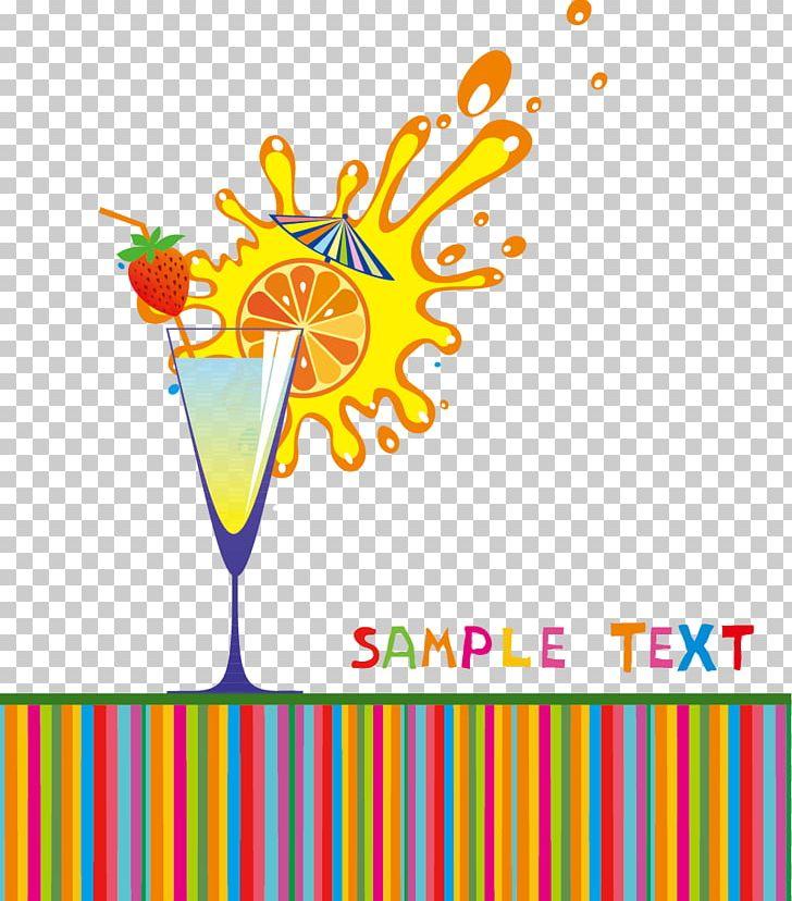 Orange Juice Soft Drink Smoothie Apple Juice PNG, Clipart, Apple Juice, Area, Balloon Cartoon, Breakfast, Cartoon Free PNG Download
