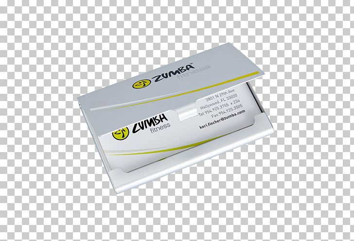 Brand Material PNG, Clipart, Brand, Business Card, Business Cards, Material, Zumba Free PNG Download