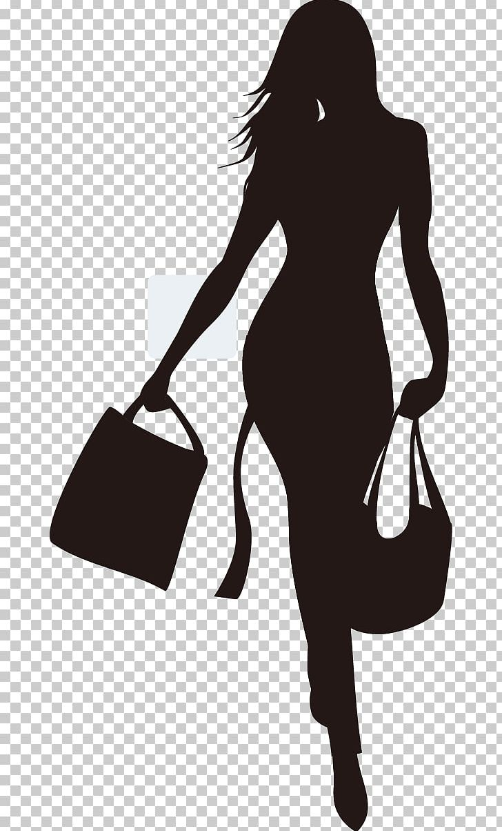 Fashion Shopping Clothing PNG, Clipart, Animals, Baby Girl, Bag, Black And White, Fashion Free PNG Download