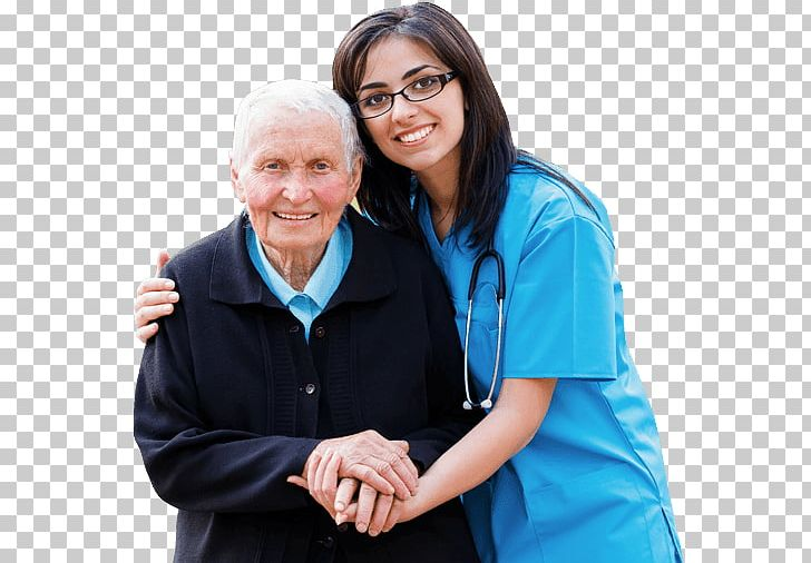 Home Care Service Health Care Nursing Home Aged Care Comfort Promise Home Healthcare LLC PNG, Clipart, Aged Care, Communication, Conversation, Dementia, Geriatrics Free PNG Download