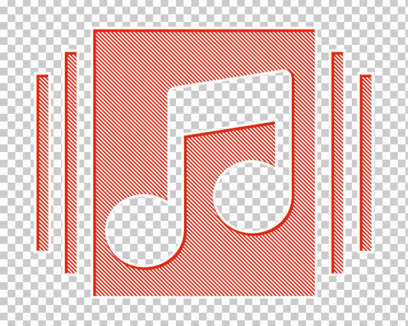 Essential Compilation Icon Music Icon Music Player Icon PNG, Clipart, Essential Compilation Icon, Line, Logo, Music Icon, Music Player Icon Free PNG Download