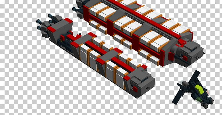 LEGO Vehicle PNG, Clipart, Angle, Art, Lego, Lego Group, Lego Number Free PNG Download