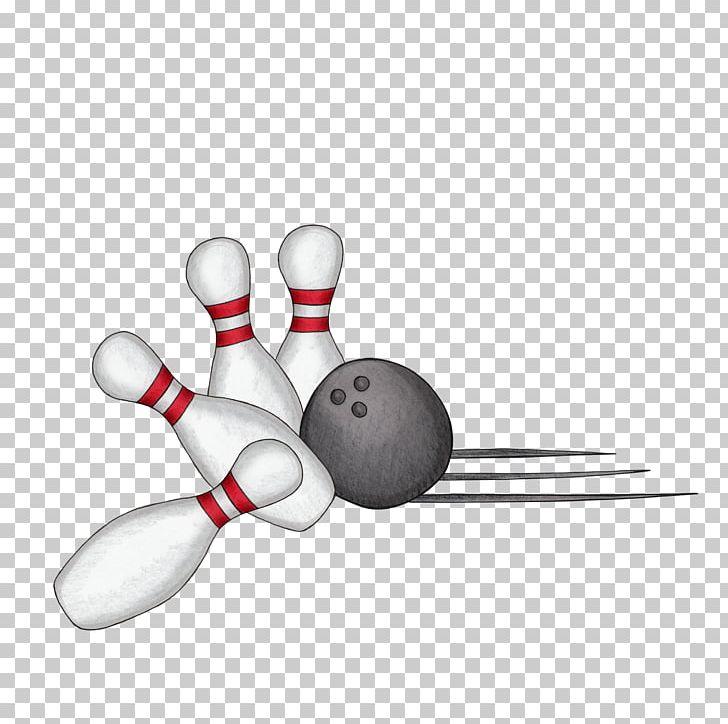 Bowling Pin Bowling Ball Ten-pin Bowling PNG, Clipart, Ball, Bottle, Bowl, Bowling, Bowling Ball Free PNG Download