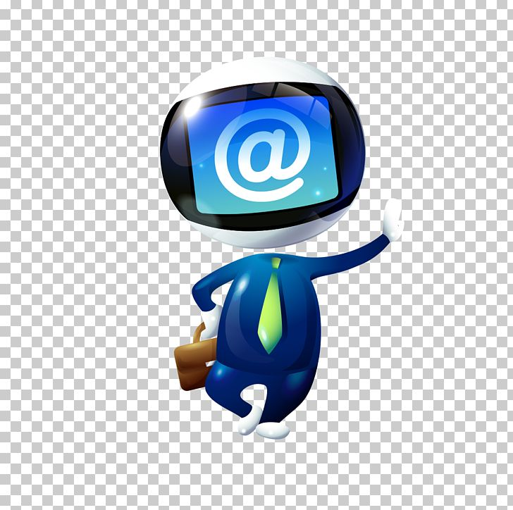Cafe Point Of Sale Physical Education Department Store Restaurant PNG, Clipart, Anthropomorphic, Anthropomorphic Microblogging, Aqua Blue, Blue, Blue Free PNG Download