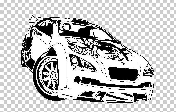 67 Coloring Book Hot Wheels Best HD