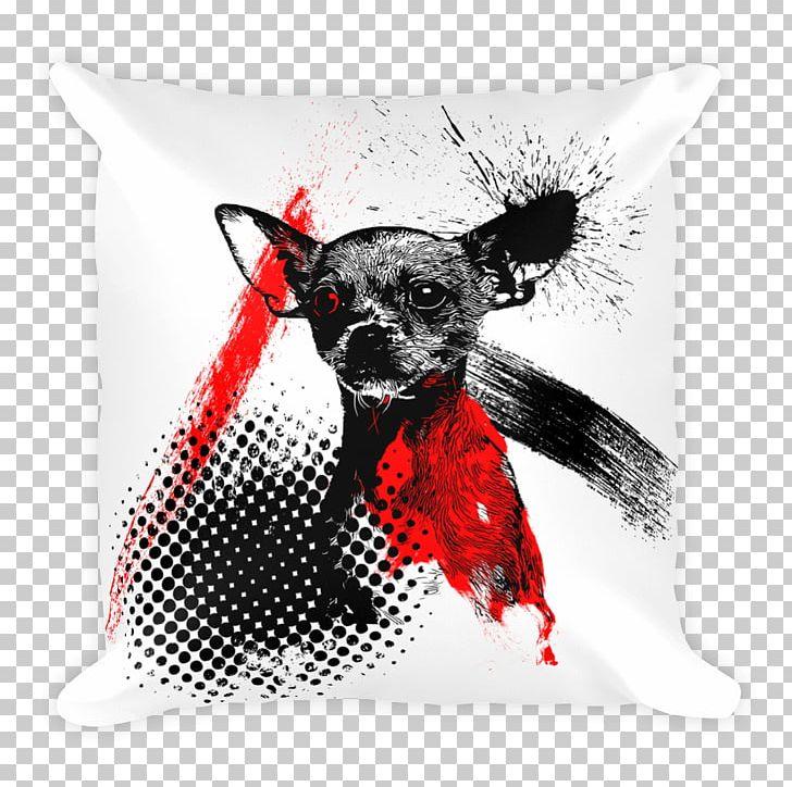 imgbin dog breed trash polka chihuahua tattoo art trash polka Z1F2rQJWmpVgKM8UkdB3NM8c7 - Trash Polka Tattoo Art