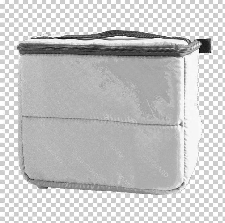 Reno 22BL Blau Tasche/Bag/Case Amazon.com Camera Digital SLR PNG, Clipart, Accessories, Amazoncom, Bag, Black Grey, Camera Free PNG Download