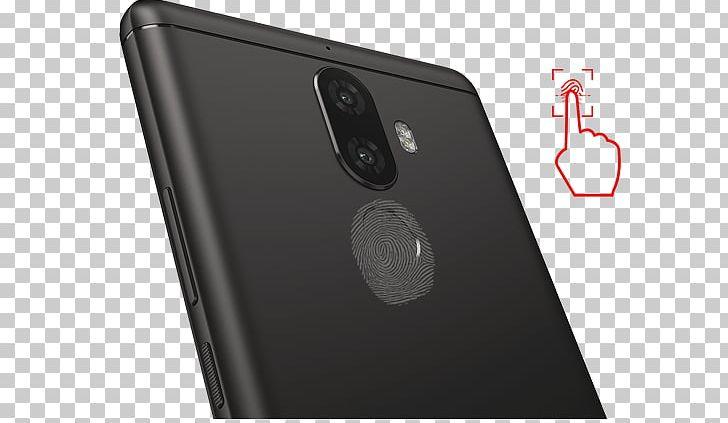 Lenovo K8 Android MediaTek Camera PNG, Clipart, Android, Camera
