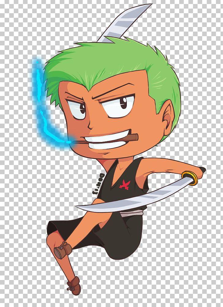 Legendary Creature PNG, Clipart, Art, Cartoon, Fictional Character, Green, Legendary Creature Free PNG Download