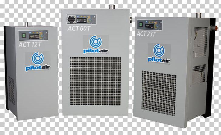 machine compressed air compressor pneumatics industry png,
