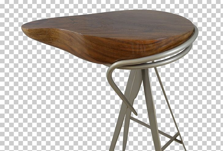 Plywood PNG, Clipart, Creative Service Elements, End Table, Furniture, Plywood, Table Free PNG Download