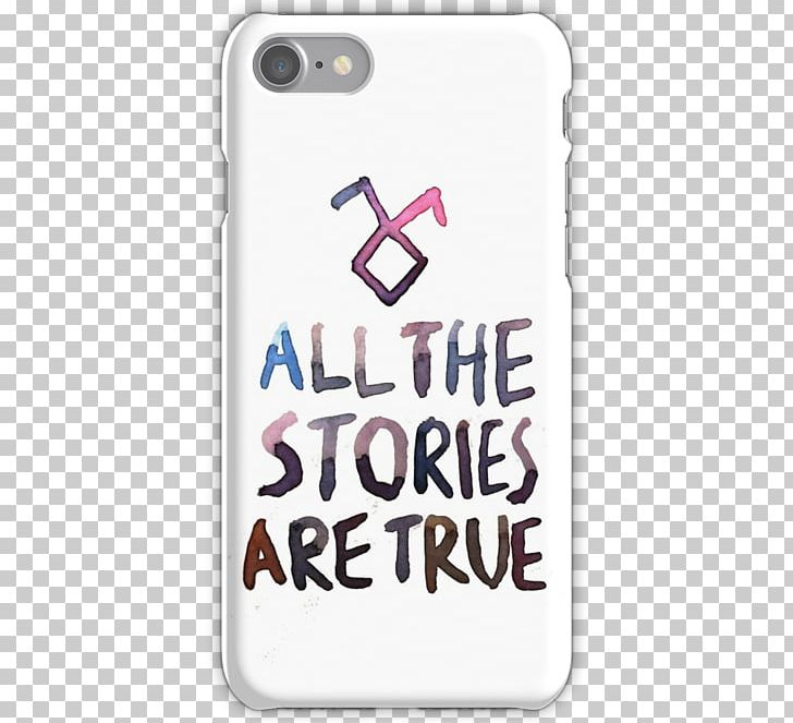 Mobile Phone Accessories Text Messaging Mobile Phones Font PNG, Clipart, Iphone, Mobile Phone Accessories, Mobile Phone Case, Mobile Phones, Telephony Free PNG Download