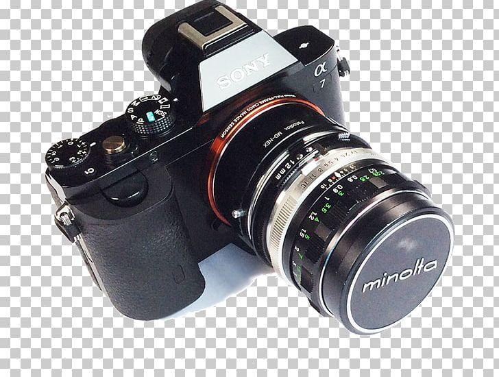 Digital SLR Camera Lens Photographic Film Single-lens Reflex Camera Mirrorless Interchangeable-lens Camera PNG, Clipart, Camera, Camera Lens, Cameras Optics, Digital Camera, Digital Cameras Free PNG Download