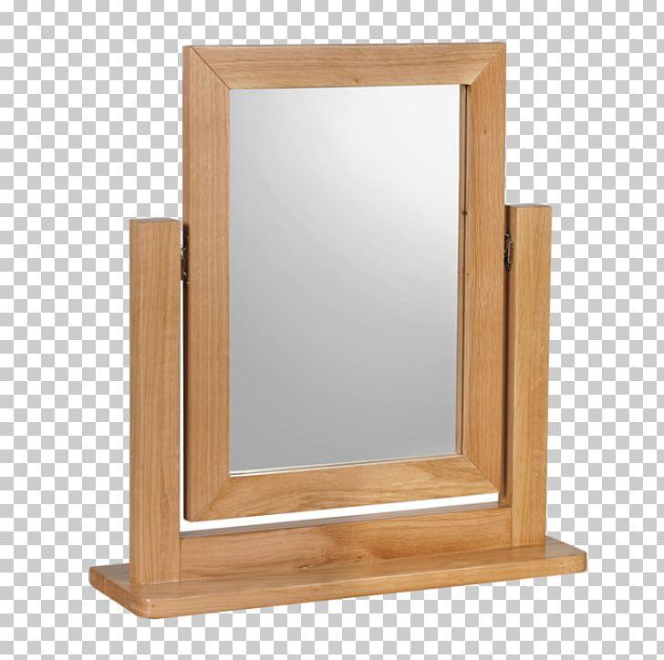 Mirror Bedside Tables Furniture Bedroom Drawer PNG, Clipart,  Free PNG Download