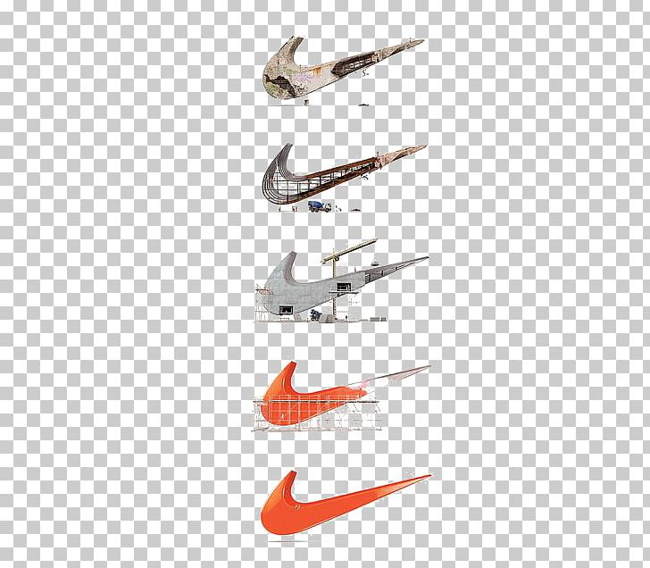 Nike Free Shoe Advertising Nike Air Max PNG, Clipart, Adidas