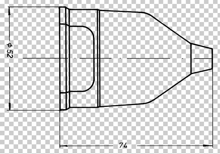 Paper Technical Drawing Diagram PNG, Clipart, Angle, Area, Artwork, Black And White, Diagram Free PNG Download